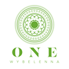 One Wybelenna