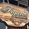 Figaro's Gelateria & Nougaterie