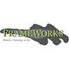 FrameWorks  Hospitality & Commercial Art Solutions