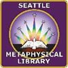 Seattle Metaphysical Library