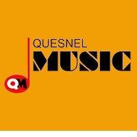 Quesnel Music