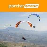 Porcher Sport