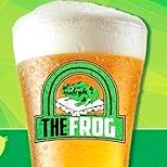 Frog & Nightgown Pub and Liquor Store