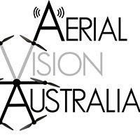 Aerial Vision Australia