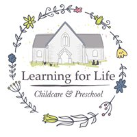 Learning for Life Child Care and Preschool