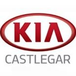 Castlegar Kia