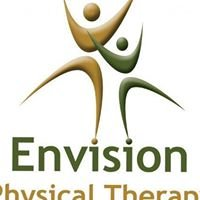 Envision Physical Therapy
