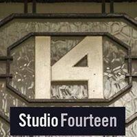 Studio Fourteen / Print Fourteen
