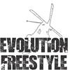 Evolution Freestyle