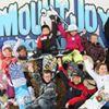 Mount Joy Snow Resort