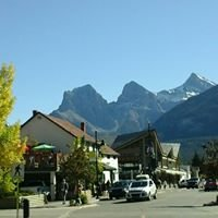 Bow Valley HR and Secret Shopper Services