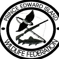 PEI Wildlife Federation