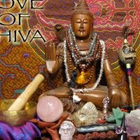 Love of Shiva Boutique