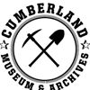 Cumberland Museum and Archives