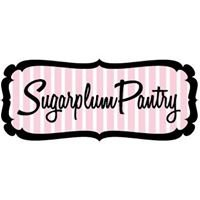 Sugarplum Pantry