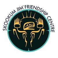 Skookum Jim Friendship Centre
