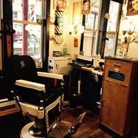 Windsor Barber & Salon