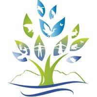 Fraser Valley Watersheds Coalition