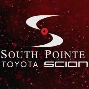 South Pointe Scion