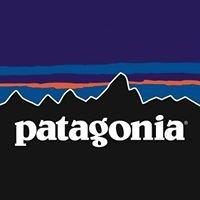Patagonia Taiwan