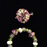 Lavender Lampworks
