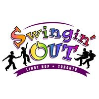 Swingin'OUT