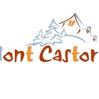 Mont-Castor