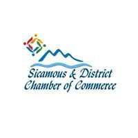 Sicamous & District Chamber of Commerce