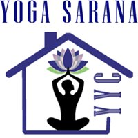 Yoga Sarana YYC