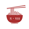 Mi + Mian