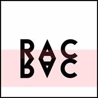 Richmond Art Collective
