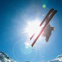 Winterland Ski and Board / Cycle World