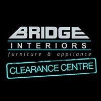 Bridge Interiors Clearance Centre