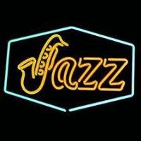 Jazz Club, Revelstoke BC