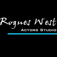 Rogues West Actors Studio
