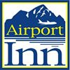 Port Hardy Airport Inn