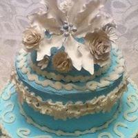 Alaythia Cakes