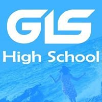 GLS High School