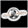 The Celtic Cowboy