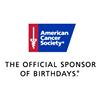 American Cancer Society - Georgia