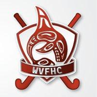West Vancouver Field Hockey Club