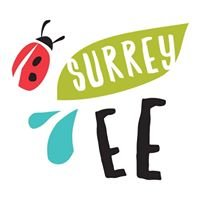 Surrey Environmental Extravaganza
