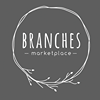 Branches Marketplace