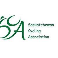 Saskatchewan Cycling Association