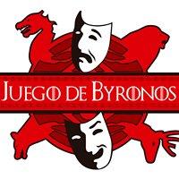 """Café Lord Byron : """"El sabor del teatro"""""""