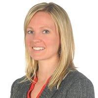 Rachelle Langlois - Sun Life Financial Advisor