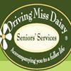 Driving Miss Daisy Senior Services