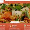 Aroma - Fine Indian Cuisine
