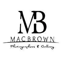 Mac Brown Photographers