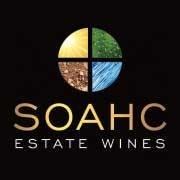 SOAHC Estate Wines